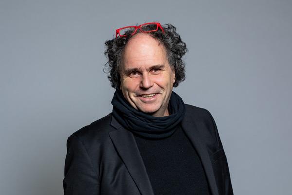 Jörg Scharpff