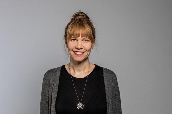 Lisa Immer