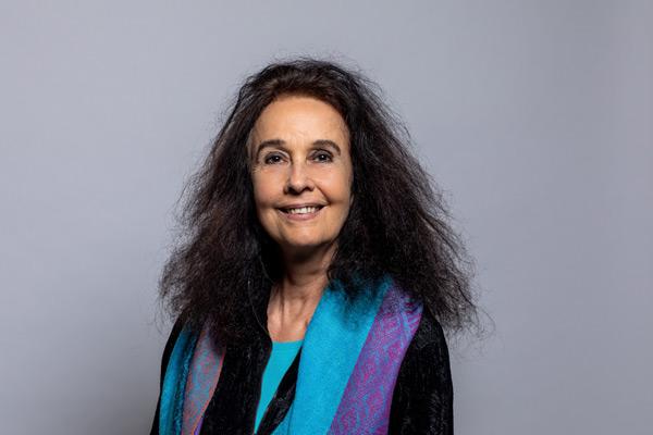 Barbara Kleiber