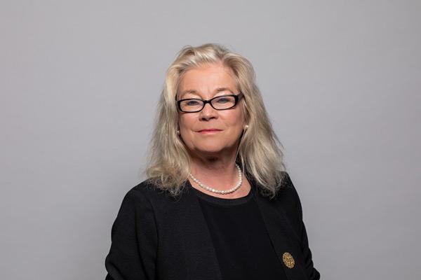 Gabriela Krämer-Hermanns