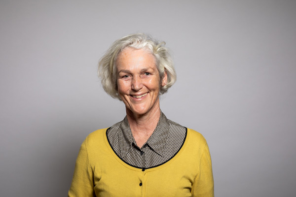 Susanne Eißele