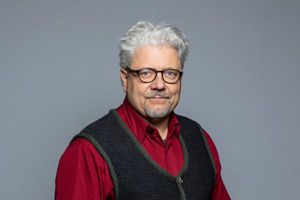 Jörg Alexander Kuenzer
