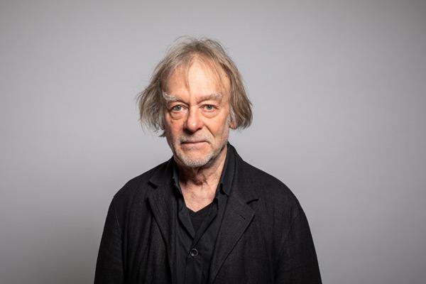 Ulf Datan